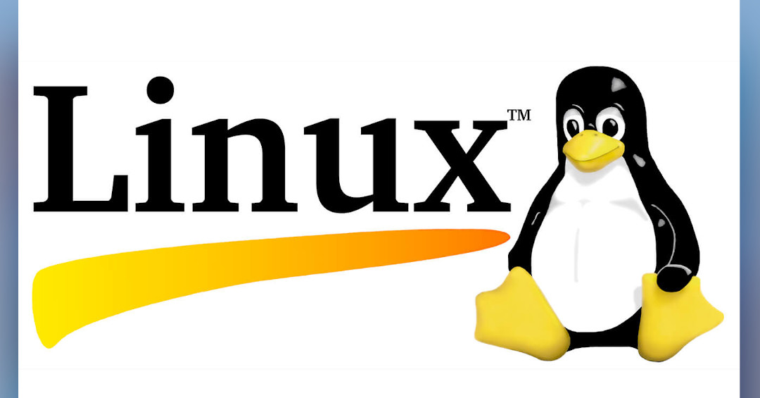 features of linux